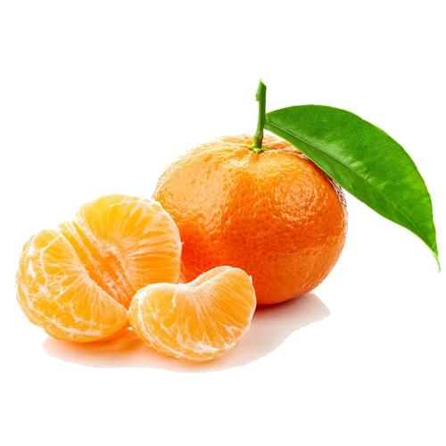 پرک نارنگی