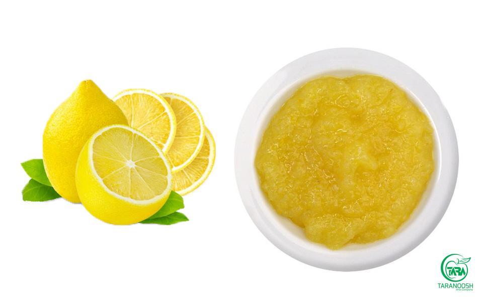 خواص درمانی لیمو